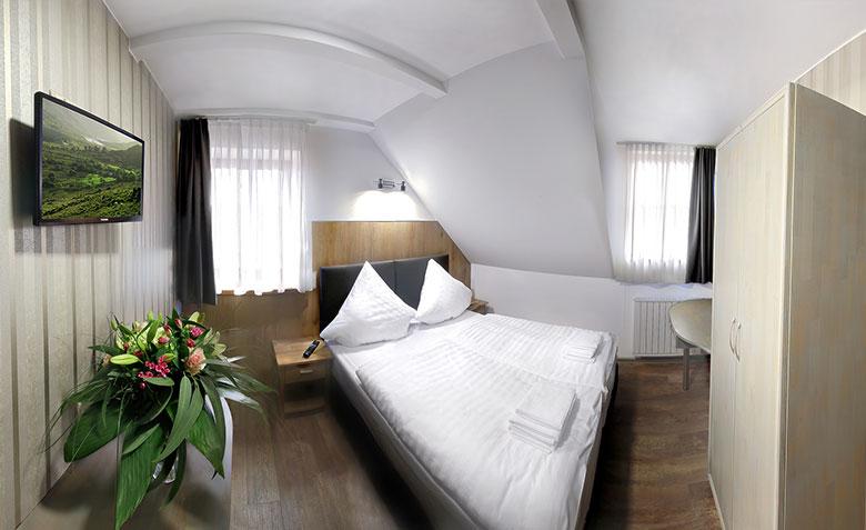 hotel-am-markt-oebisfelde_economy_dz_02