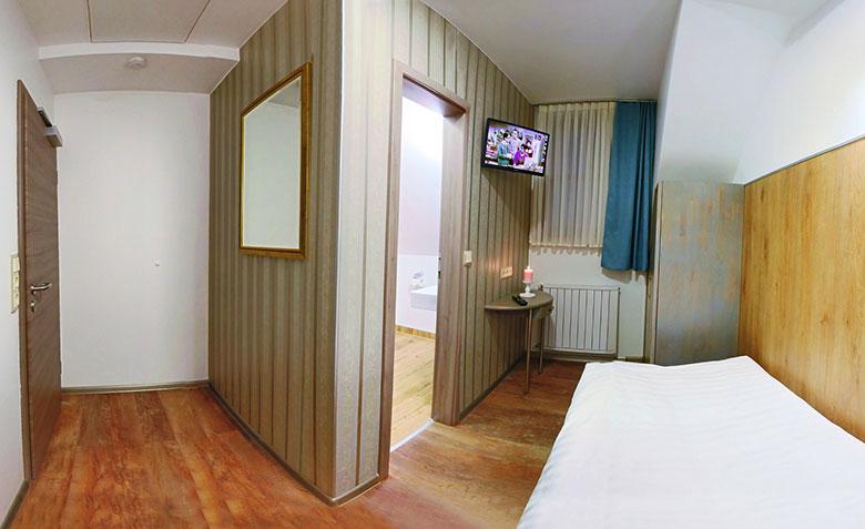 hotel-am-markt-oebisfelde_economy_ez_01