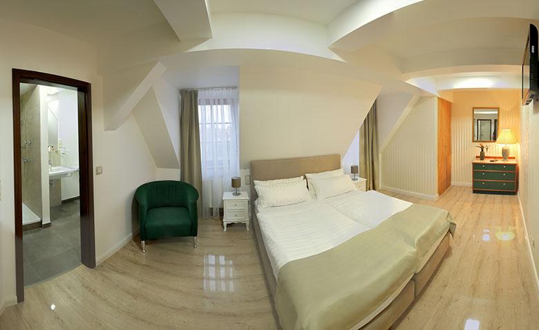 hotel-am-markt-oebisfelde_grosses_dz_01