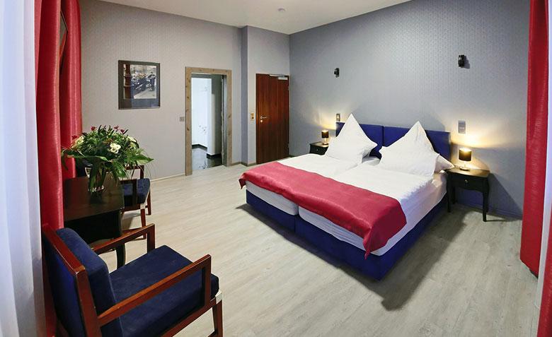hotel-am-markt-oebisfelde_superior_dz_01