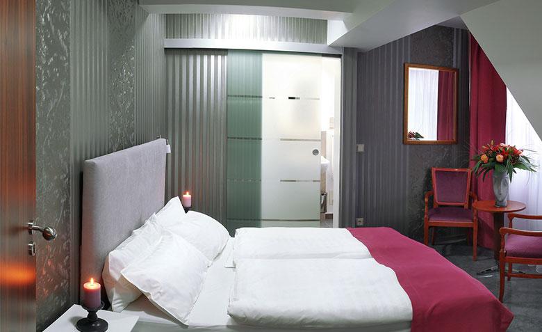hotel-am-markt-oebisfelde_superior_ez_02