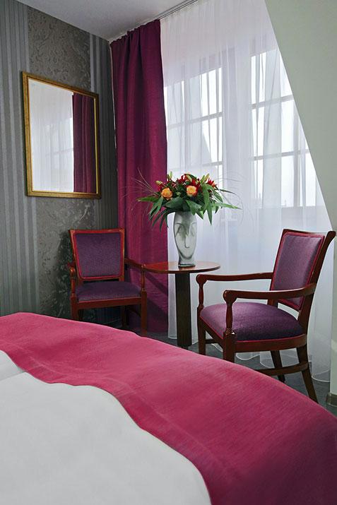 hotel-am-markt-oebisfelde_superior_ez_04