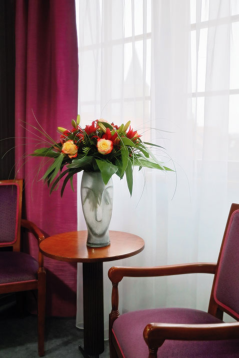 hotel-am-markt-oebisfelde_superior_ez_05