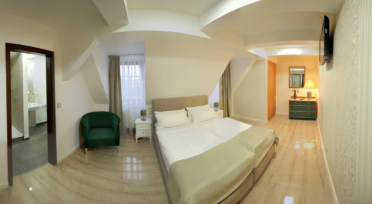 hotel_am_markt_galerie_image_01_breit