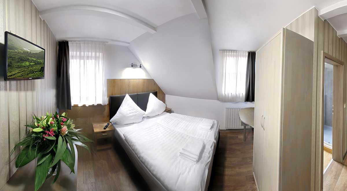 hotel_am_markt_galerie_image_02_breit