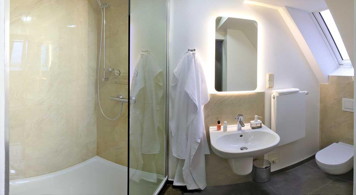hotel_am_markt_galerie_image_03_breit