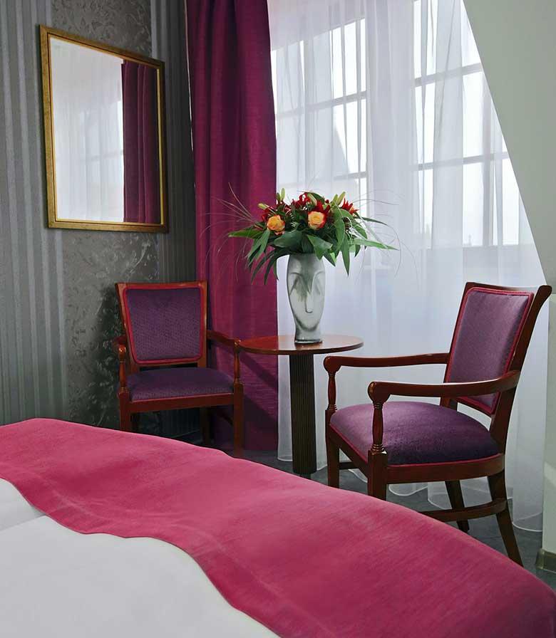 hotel_am_markt_galerie_image_04_hoch
