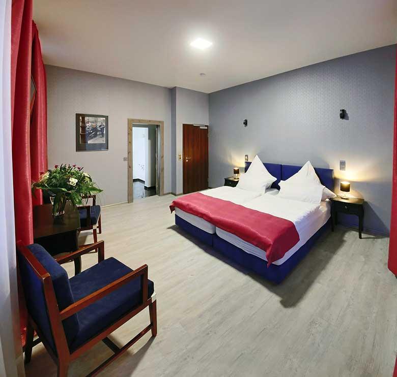 hotel_am_markt_galerie_image_04_quadrat